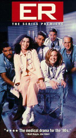 a v a t a r live the you were meant to live books er tv series 1994 2009