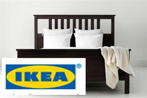 cabeceros de cama de ikea