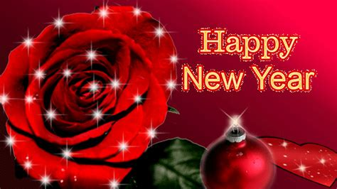 funny  happy  year gif images  whatsapp animated full hd images merry christmas