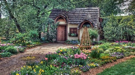 tiny cottage inside fairy tale homes fairy tale cottage in woods small
