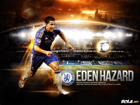 words celebrities wallpapers eden hazard eden hazard wallpapers hd wallpapers pulse