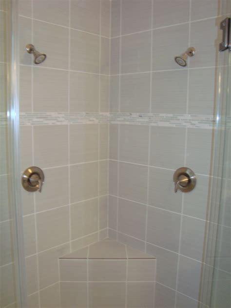 Bathroom: Good Looking Bathroom Decoration With Cream
