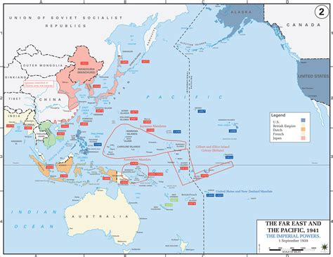 pacific war map maps of the swpa page 2 war in the pacific wwii forums