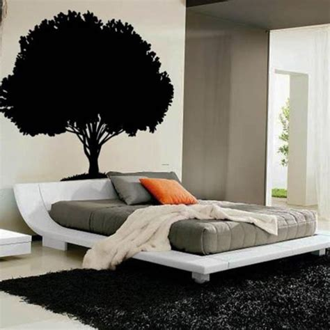 cool bed headboards headboard ideas 45 cool designs for your bedroom