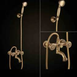 clawfoot bathtub faucet buy wholesale clawfoot bathtub faucets from china