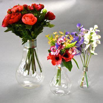 Botol Cantik Bohlam 10 ide kreatif mengolah barang bekas majalah griya asri