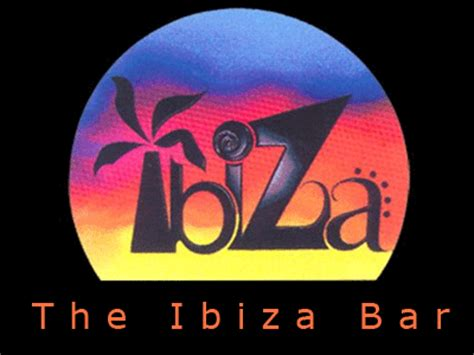 Sound Of Ibiza Logo 4 the ibiza soundtrack vara in sunet best deejays on web