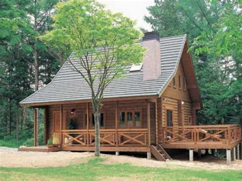 Cheap Cabin Kits by Log Cabin Kit Homes Affordable Log Cabin Kits Small