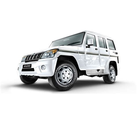 mahindra bolero mileage per litre mahindra bolero di ac bs iii price india specs and