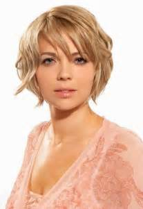 photos of haircuts short choppy bob haircuts hairstyle pop