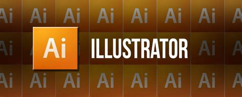 indesign foto verkleinern photoshop vs illustrator vs indesign mascha foto n design