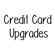 Credit Card Downgrade Letter Upgrading Credit Cards Tips For Each Card Issuer Doctor Of Credit