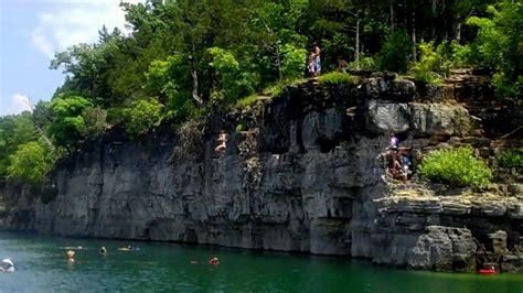 norfork lake in mountain home arkansas destination