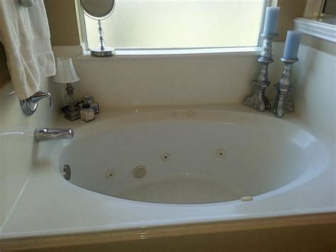 bathtub jets not working bathtubs enchanting jet bathtub photo bathroom ideas