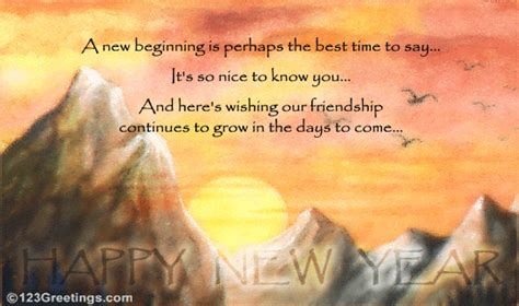 new year photo captions funkyfunz site is the collection of quotes