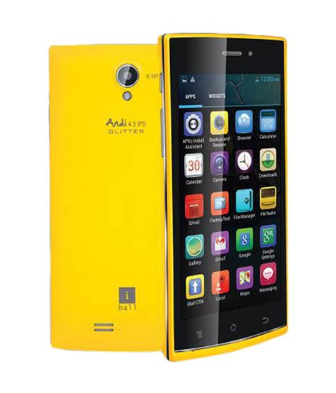 mobile phone products snapdeal mobiles newhairstylesformen2014