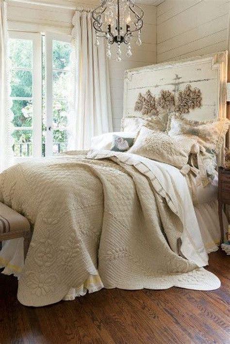 Shabby Chic Headboard 25 Best Shabby Chic Headboard Trending Ideas On Shabby Chic Bedrooms Refurbished
