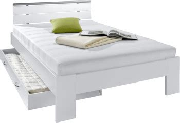 schlafwelt futonbett 120x200cm funktionsbett bett