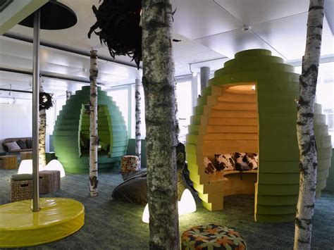google zurich zurich google offices switzerland zoogle e architect