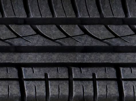 texture tire pattern rubber car tire texture seamless free misc textures