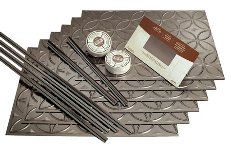backsplash tile kits backsplashideas offers backsplash tile project kit for
