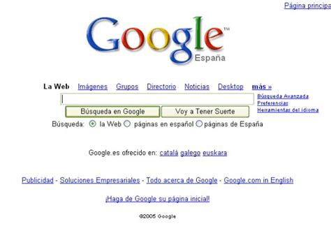 Search En Espanol Optimus 5 Search Image Imagenes En Espanol