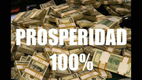 mensajes subliminales para atraer dinero dinero abundancia y prosperidad m 250 sica para atraer la