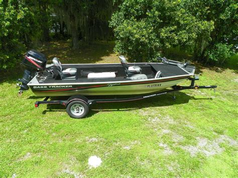 www boats used power boats center console tracker boats for sale in