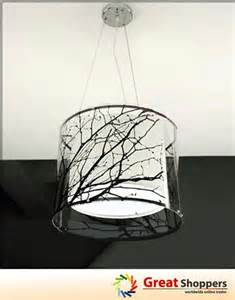 tree branch light fixture 1000 images about ceramic l base on trees a tree and lighting