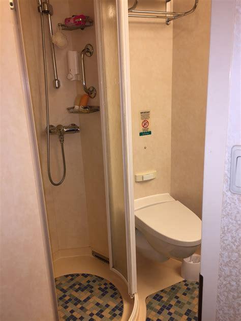 cruising bathroom bathroom cruising tumblr 28 images annvassadress