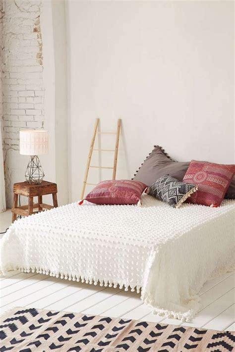 schlafzimmerdekor bilder 2090 besten bedroom spaces bilder auf