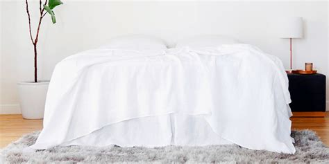 best bed sheets to buy 13 best bed sheets to buy in 2017 top reviews for bed