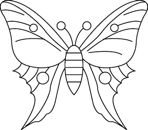 coloring pictures of small butterflies butterflies coloring pages 2 coloring pages to print