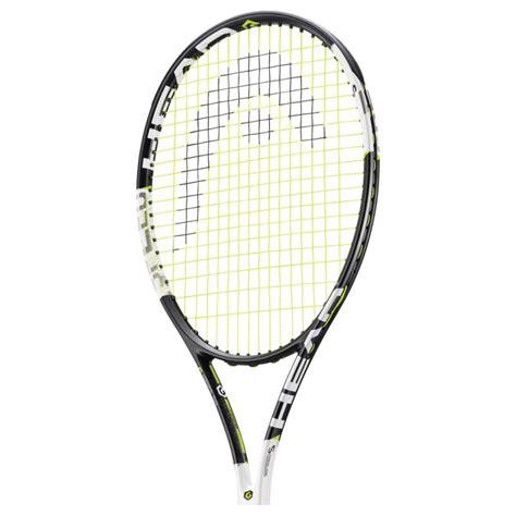 Speed S graphene xt speed s reket za tenis sport4pro