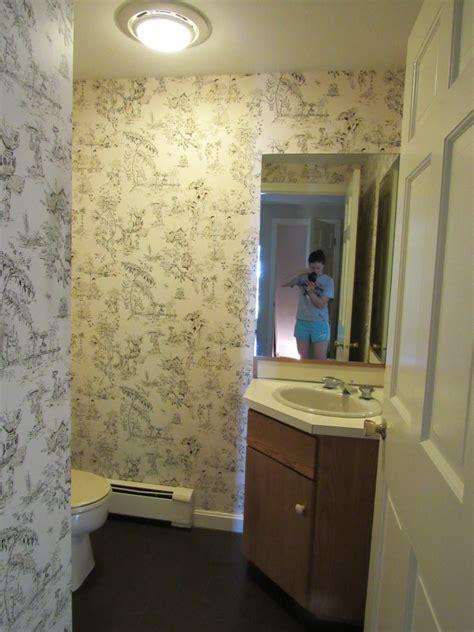 Describing A Bathroom In House Tour Our Second Home Migonis Home