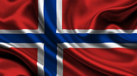 flags of the world norway image gallery norwegian flag