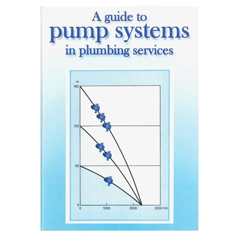 Guide To Plumbing by A Guide To Systems In Plumbing Services Tradestuff