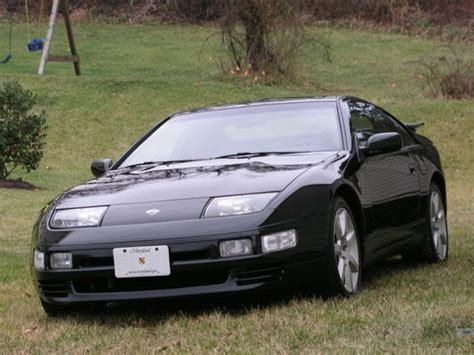 old car manuals online 1996 nissan 300zx seat position control nissan 300zx 1996 service manuals car service repair workshop manuals