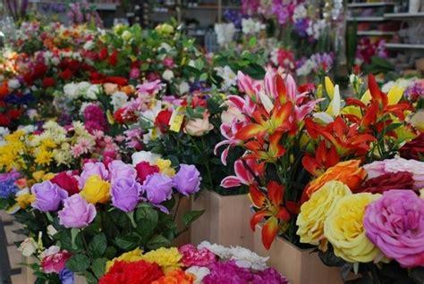 fiori secchi ingrosso fiori artificiali ingrosso piante finte
