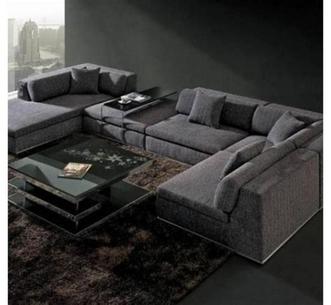 home interiors furniture mississauga modern sectional sofas toronto baxter modern sense