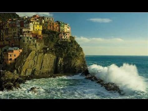 best of cinque terre best of cinque terre everybody tuscany