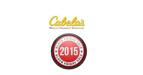 Cabelas Giveaway Black Friday - 2015 cabela s black friday ad couponista queen coupons deals freebies
