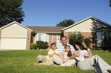 family and home 4 key reasons why long island home security systems are a