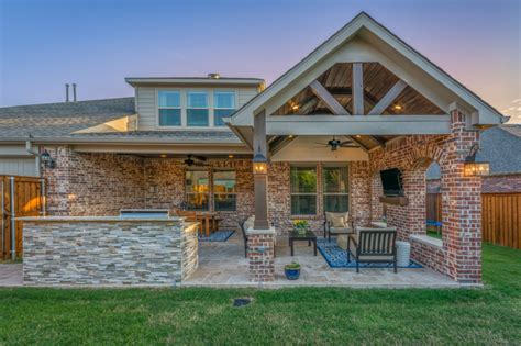 house plans with outdoor living ranch house plans with outdoor living