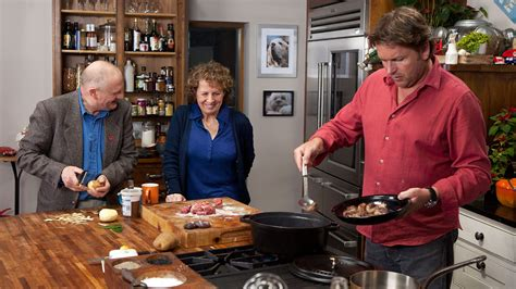james martin home comforts recipe james martin home comforts