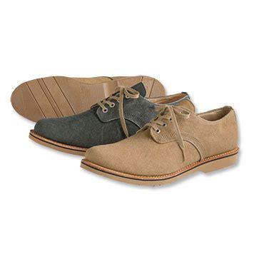 mens canvas oxford shoes s oxford shoes vintage canvas oxford shoes orvis uk