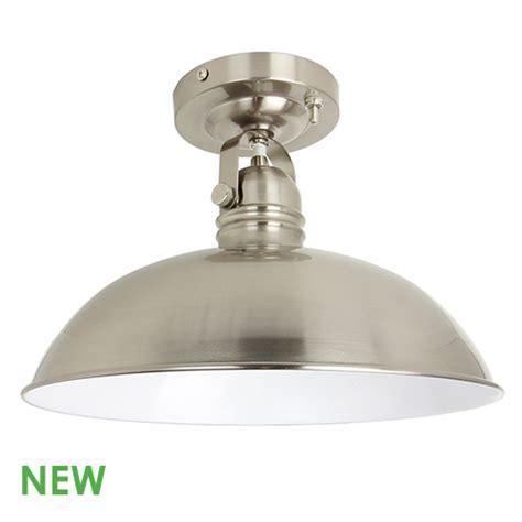 industrial led dinette light itc rv