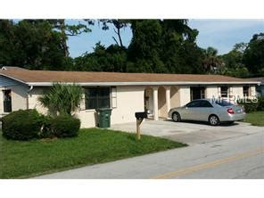 Houses For Rent Daytona Florida by Homes For Sale In Daytona Florida Homes For Sale