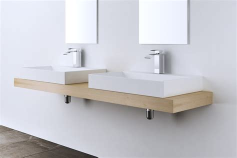 Exceptionnel Lavabo A Poser Salle De Bain #2: vasque-suspendue.jpg