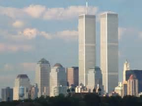 imagenes terrorificas de las torres gemelas torres gemelas